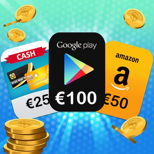 apps um geld schnell zu verdienen 2021 viel geld gefunden