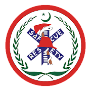 EC Saver 1122