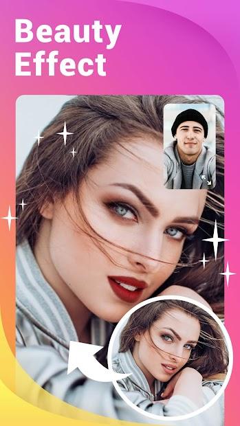 Zeetok - random video chat App, make friend, match screenshot 4