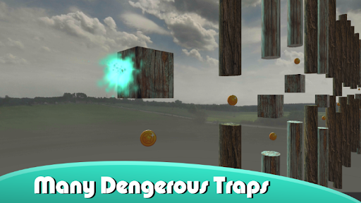 Trap n Traps screenshot 4
