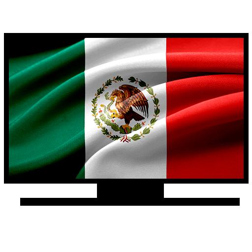 Baixar Tv México en Directo