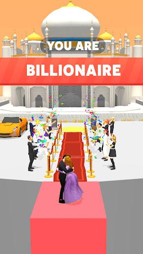 Money Run 3D Apkfinish screenshots 6