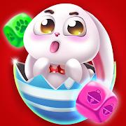Pet Blast Puzzle - Rescue Game