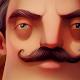 com.tinybuildgames.helloneighbor