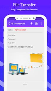 File Manager 2020 (File Explorer)