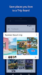 HomeAway Vacation Rentals 2021.14.2.10 Screenshots 3
