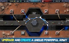 Defense Legends 2: Commander Tower Defenseのおすすめ画像4