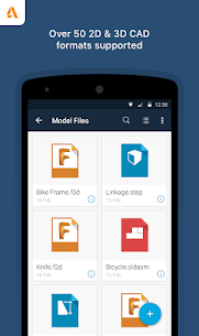 Download Fusion 360  Apps on Your PC (Windows 7, 8, 10 & Mac) 1