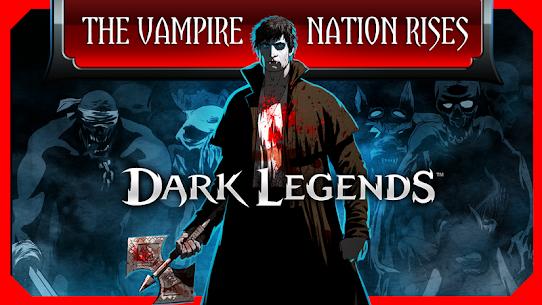 Baixar Tokyo Ghoul Dark War APK 1.2.14 – {Versão atualizada} 4