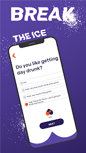 Jigglr – Dating App 3