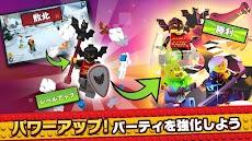 レゴ® レガシー:レゴのヒーローが勢ぞろい!のおすすめ画像2