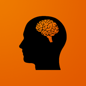 Mnemonist Memory And Brain Training 1.9.0 by Spaple logo