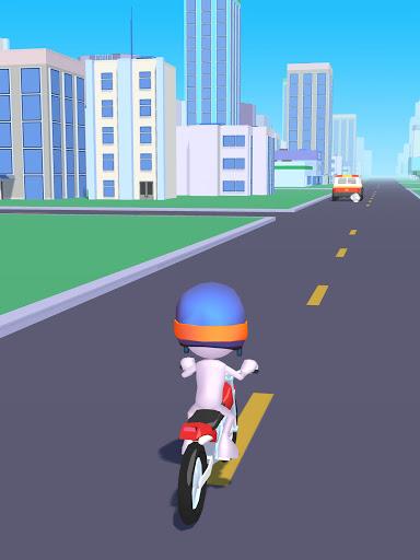 Motoboy 0.1.22 screenshots 7
