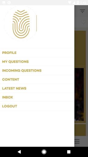 Civil Affairs  Screenshots 5