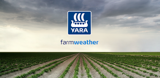 FarmWeather - Your farm, your weather - Apps on Google Play