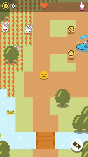 Emoji Quest [RPG] 1.2.0 screenshots 16