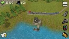 DeckEleven's Railroadsのおすすめ画像3