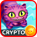 Merge Cats - Earn Crypto Reward