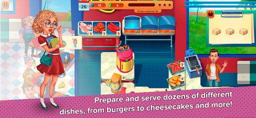 Baking Bustle: Chefu2019s Special ud83eudd5eud83euddc1ud83cudf54 04.12.36 screenshots 3
