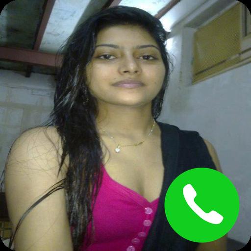 Figure - Saxy Video Chat