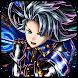 王道 RPG グランドサマナーズ : グラサマ Android