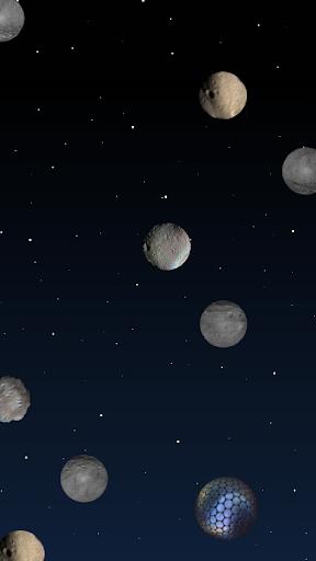 space rone screenshot 3