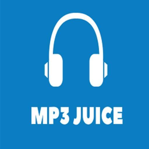 Mp3Juice - Free Juices Music Downloader