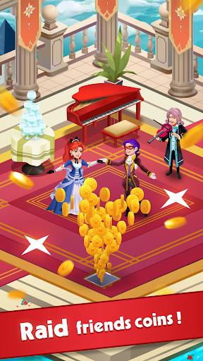 Coin Kingdom Apkfinish screenshots 18