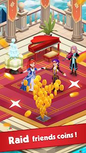 Coin Kingdom screenshots 18