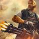 マシンガンシミュレーター:本物の戦場:無料の戦争ゲーム:銃 ストライク :最高のアクションゲーム - Androidアプリ