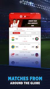 My11Circle – Official Fantasy Cricket App 8