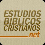 Estudios Biblicos Cristianos  Icon