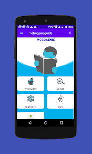Mobogenie App Guide Apk Download 4