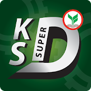KS Super Derivatives