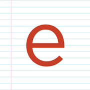 eNotes - The Literature Experts