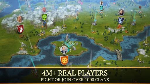 Stormfall: Saga of Survival 1.14.7 Screenshots 7