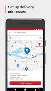 Australia Post For Pc – Video Calls And Chats – Windows And Mac 3