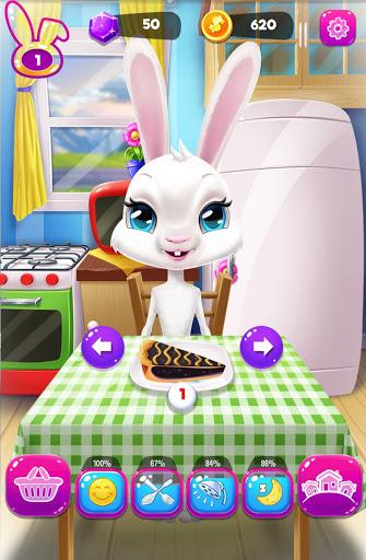 Daisy Bunny  screenshots 8