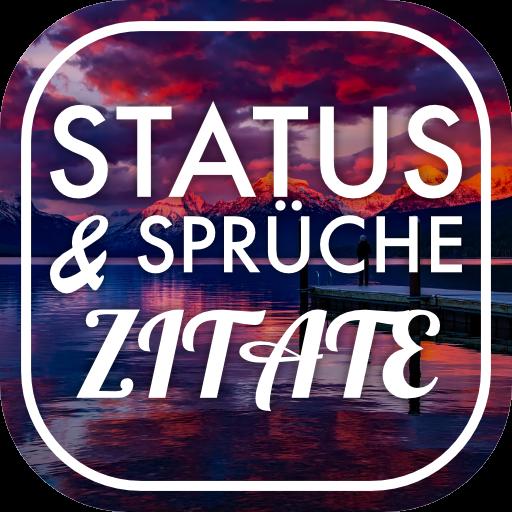 Lustig whatsapp status deutsch Whatsapp Status