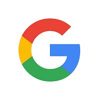 Google Поиск