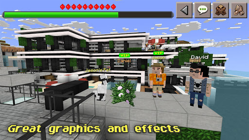 Hide N Seek : Mini Game  de.gamequotes.net 4