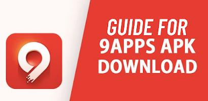 9App: Mobile Guides Free Market 2021
