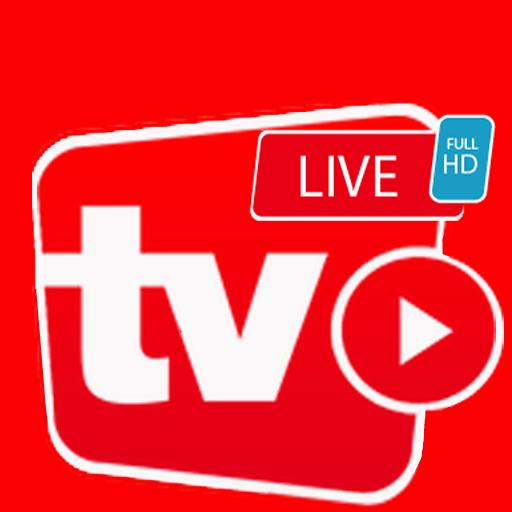 Baixar Free TV Streaming