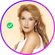 Best Of Celine Dion Offline Music & Lyrics Download on Windows