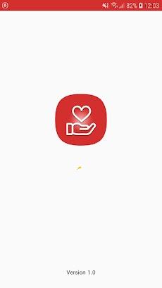 دوستیابی و چت همراه - کاربران آنلاینのおすすめ画像1