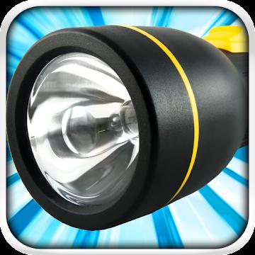 Imágen 1 de Linterna - Tiny Flashlight ® para android