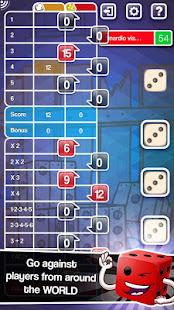 Yatzy Ultimate 11.7.0 screenshots 1
