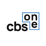 CBS ONE Кэшбэк с Чеков