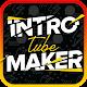 Intro Tube Maker and Text Animator para PC Windows