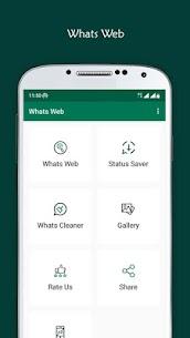 Whats Web Apk Download 1